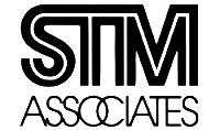 STM Associates